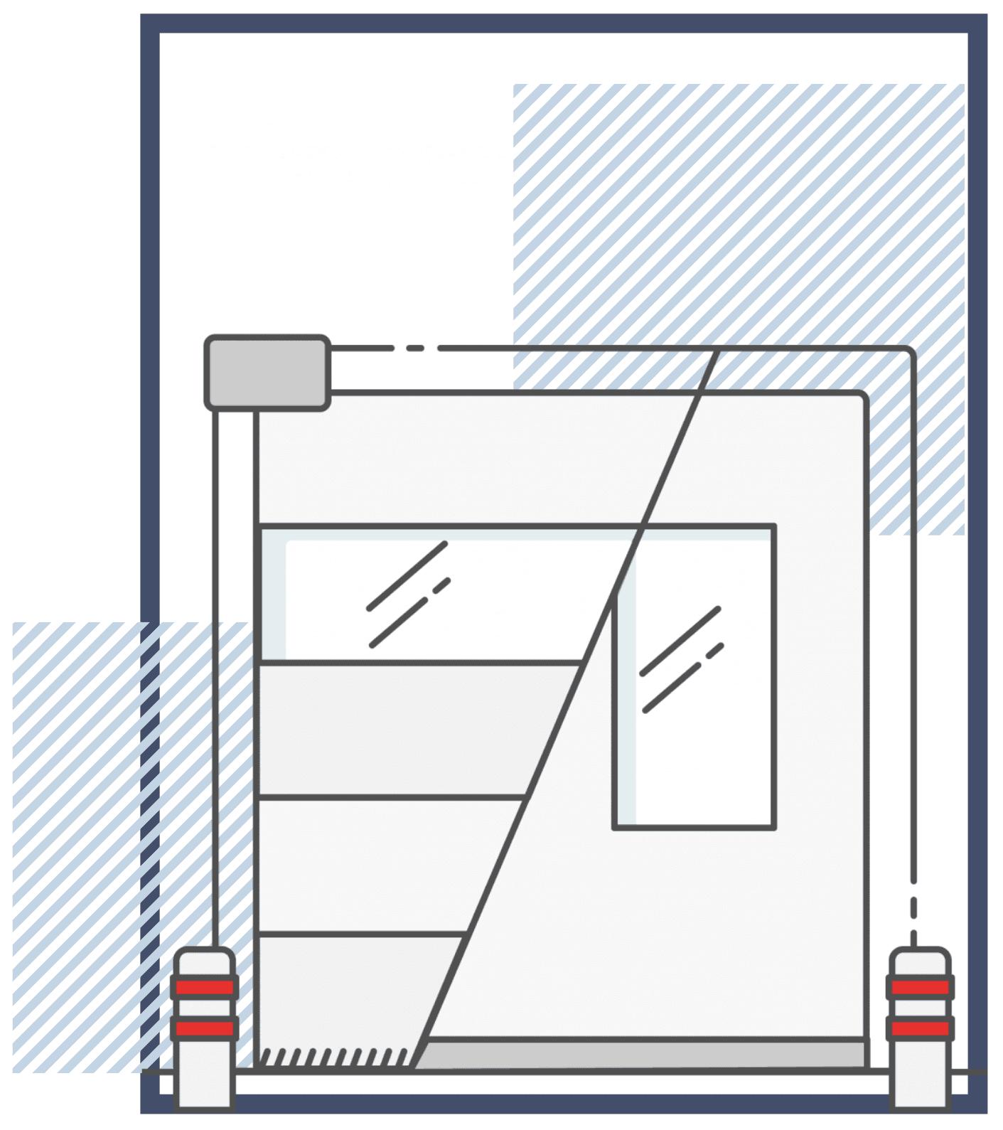 porta-automatica-3