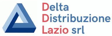 Delta Distribuzione Lazio